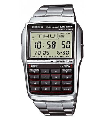 CASIO DBC-32D-1AES