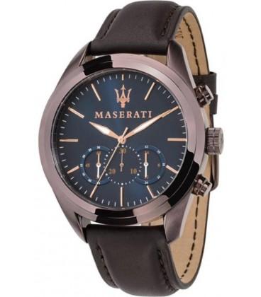 MASERATI R8871612008