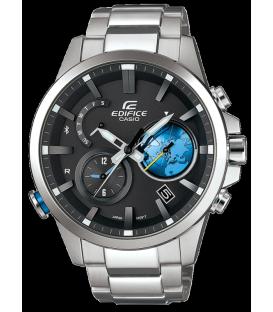 CASIO EQB-600D-1A2ER