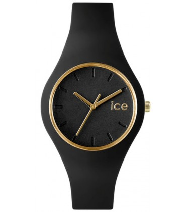 ICE WATCH 000982