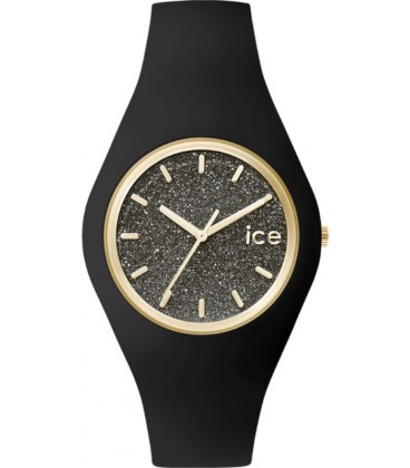 ICE WATCH 001356