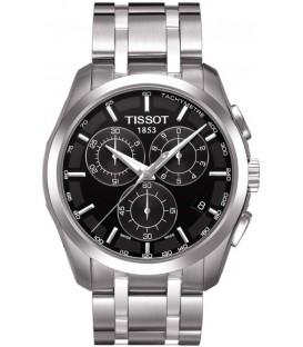 TISSOT T0356171105100