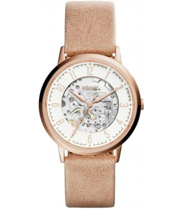 FOSSIL ME3152