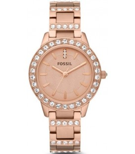 Reloj Strasbourg mujer mejores Watches marcas Place Las para WED9I2H