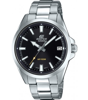 CASIO EFV-100D-1AVUEF