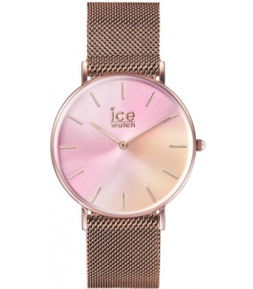 ICE WATCH 016023