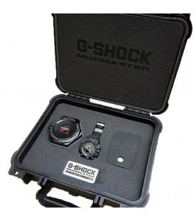 G-SHOCK GWG-1000-1A1-FR