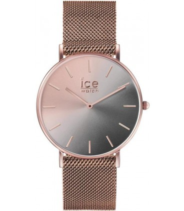 ICE WATCH 016024