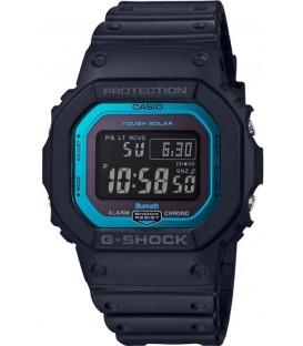 G-SHOCK GW-B5600-2ER