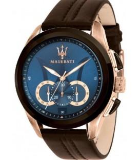 MASERATI R8871612024