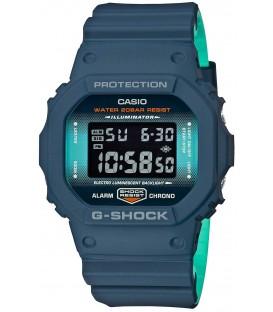 G-SHOCK DW-5600CC-2ER