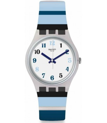 SWATCH GE275