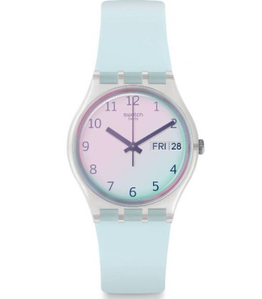 SWATCH GE713