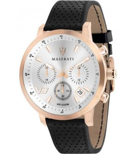 MASERATI R8871134001