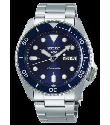 SEIKO SRPD51K1