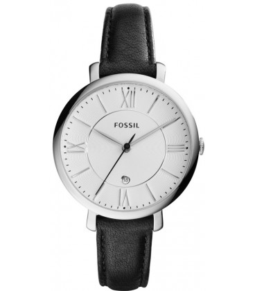 FOSSIL ES3972IE