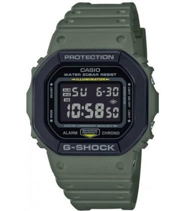 G-SHOCK DW-5610SU-3ER