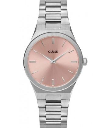 CLUSE CW0101210004