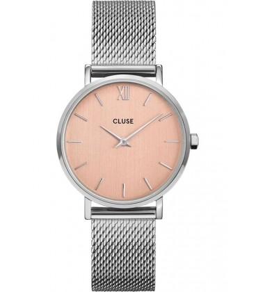 CLUSE CW0101203029