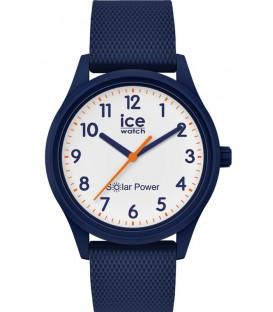 ICE WATCH 018480
