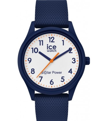 ICE WATCH 018480