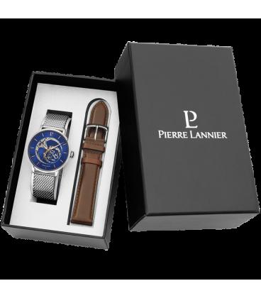 PIERRE LANNIER 465B168