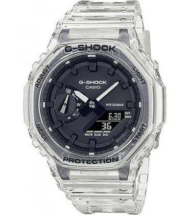 G-SHOCK GA-2100SKE-7AER