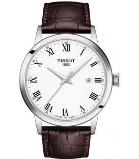 TISSOT T1294101601300