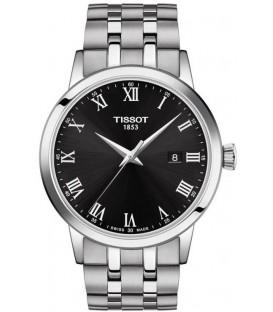 TISSOT T1294101105300