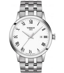 TISSOT T1294101101300