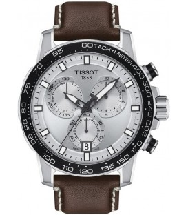 TISSOT T1256171603100