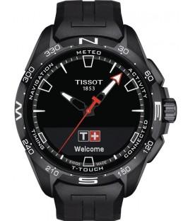 TISSOT T1214204705103