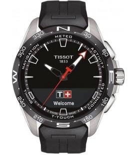 TISSOT T1214204705100