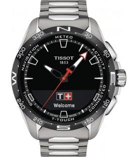 TISSOT T1214204405100