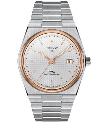 TISSOT T1374072103100