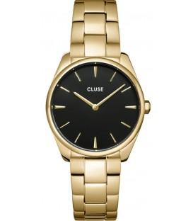 CLUSE CW11208