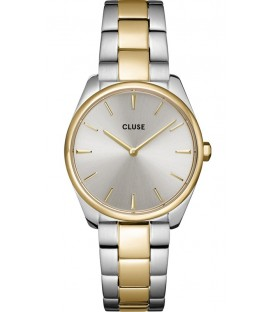 CLUSE CW11207