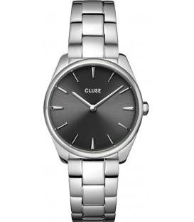 CLUSE CW11202