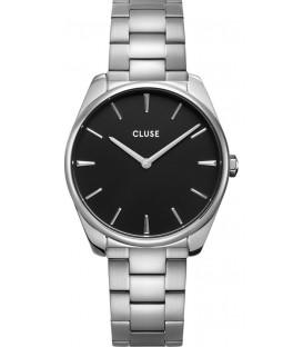 CLUSE CW11103