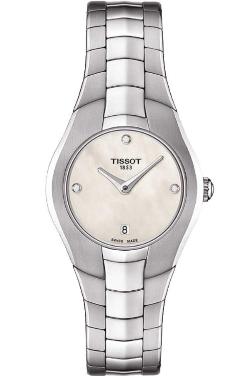 Tissot t0960091111600 tissot for Piscine tissot